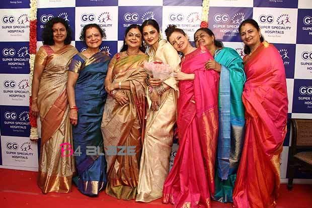 rekha actress
