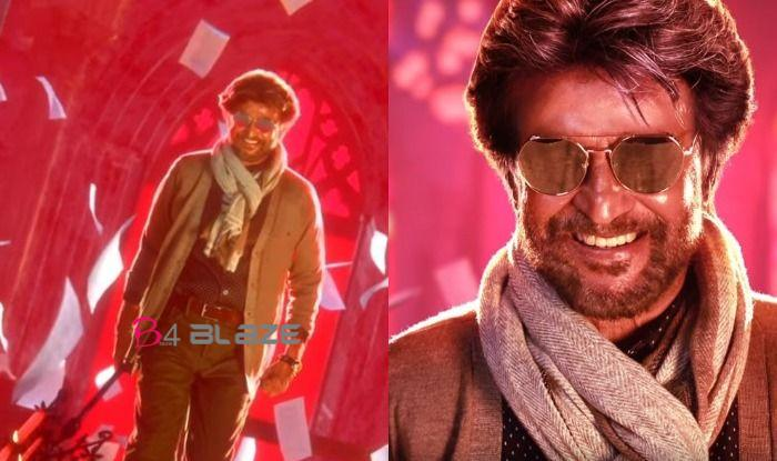 petta movie available in online by tamil rockers