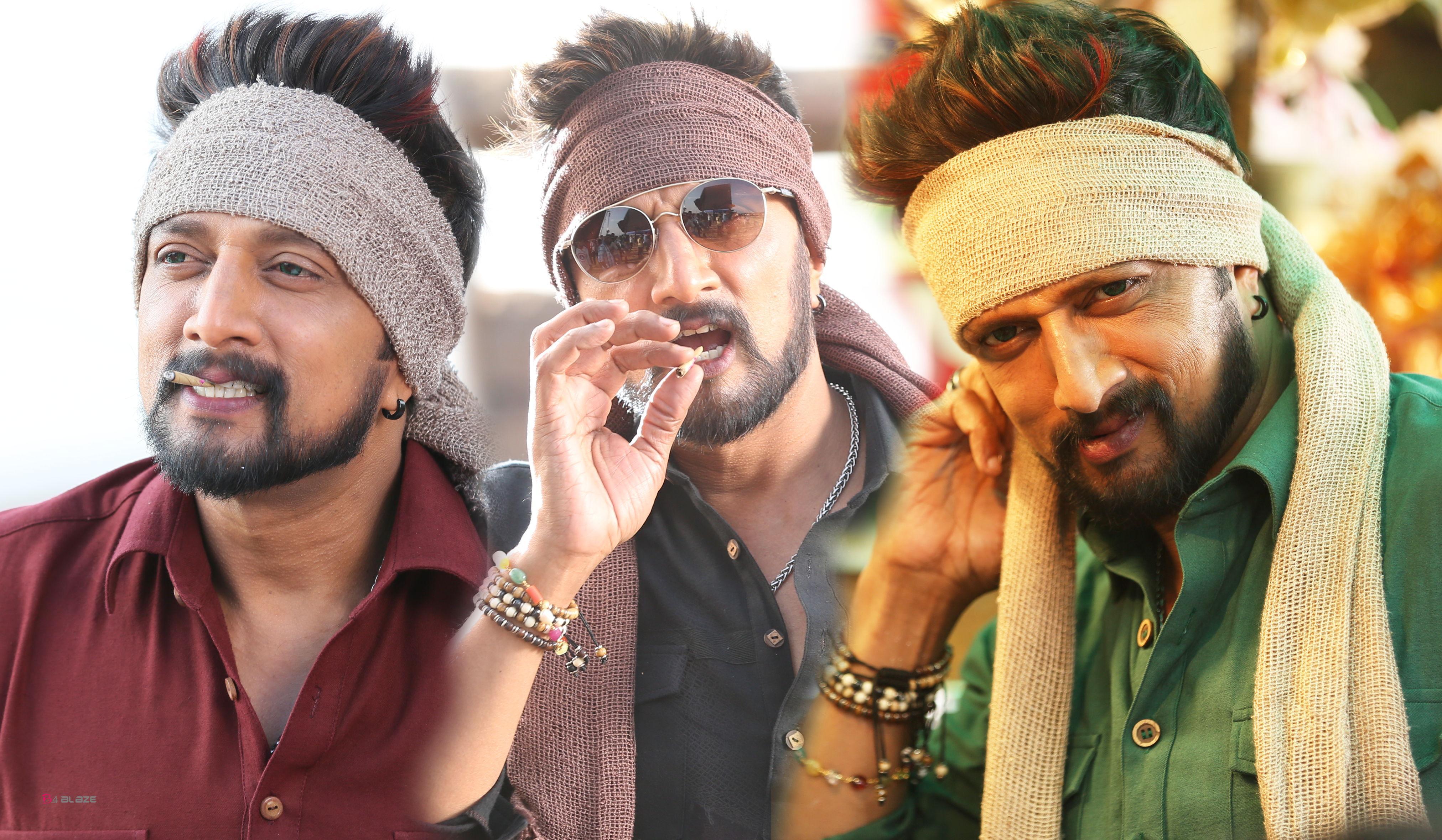 Kiccha-Sudeep-The-Villain-Kannada-Movie-HD-Images