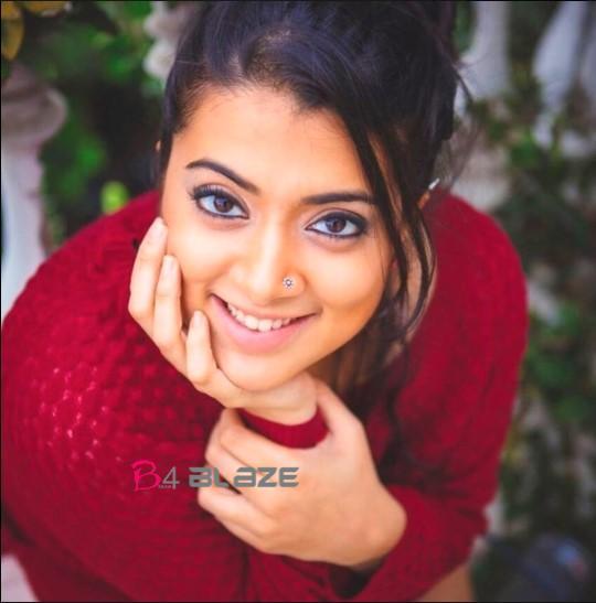 Madhuri Braganza Biography, Age,Filmography, Photos and Family