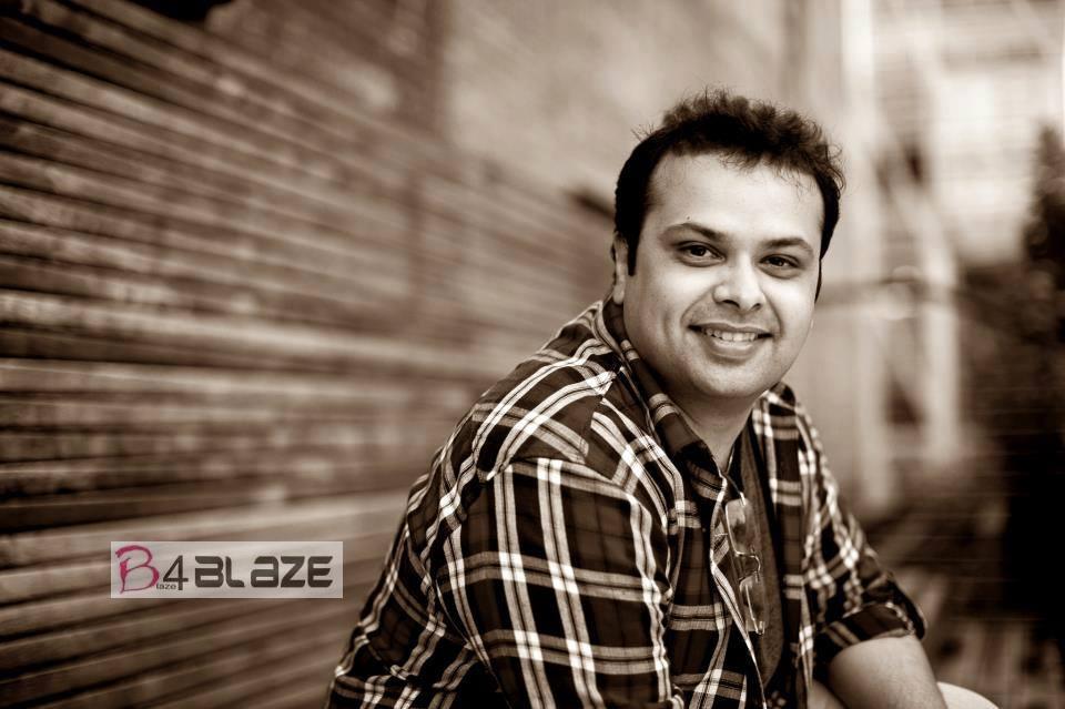 Nishal Chandra biography
