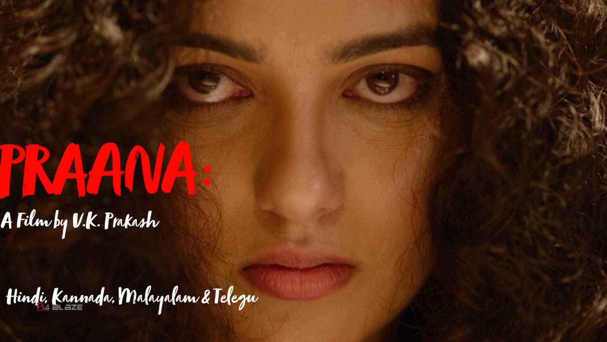 praana movie images (5)
