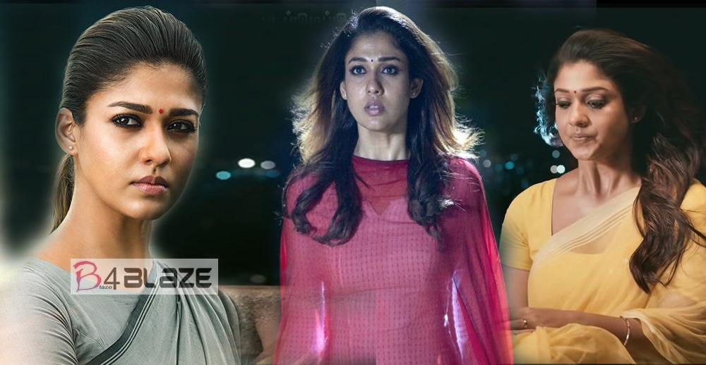 Top 5 memorable performances of the Lady Superstar