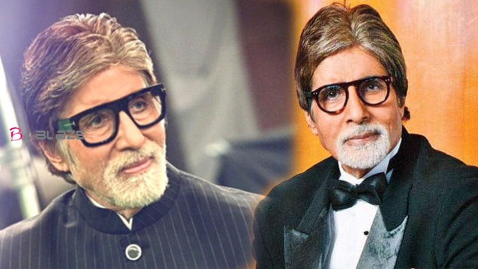 Amitabh Bachchan will be absent at the National Film Awards Ceremony. Here is the Reason