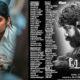 Chola Movie Theatre List in Kerala
