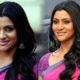 Happy Birthday Konkona Sen Sharma