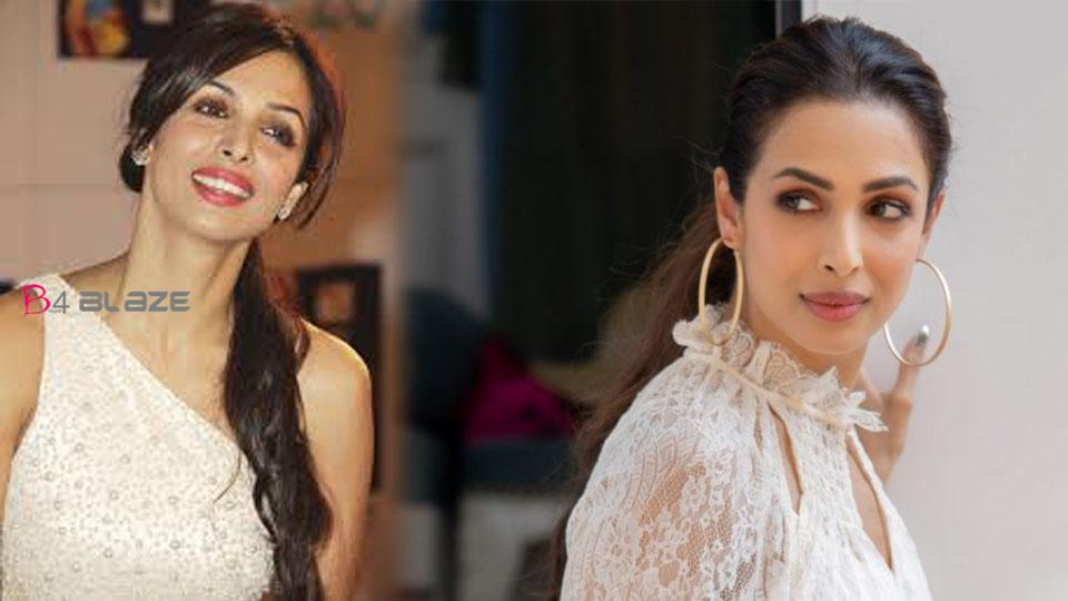 I Don't Care And I Don't Bother Malaika Arora