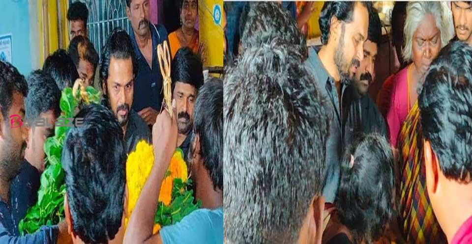 Karthi-tears-up-at-the-fune