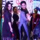 Manju Warrier dance with Arundhathi