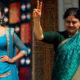 Priyamani Play Sasikala's role in Jayalalitha's Biopic
