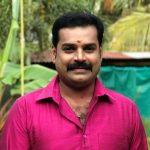 Pradeep Chandran Bigg Boss