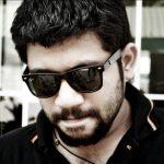 RJ Raghu Wiki
