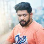 RJ Raghu biography