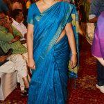 Rajini Chandy Images