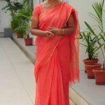 Rajini Chandy Wiki