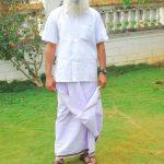 Rajith Kumar Biography