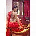 Reshma Rajan Photos