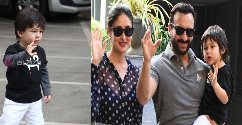 featureimage kareena and saifali khan