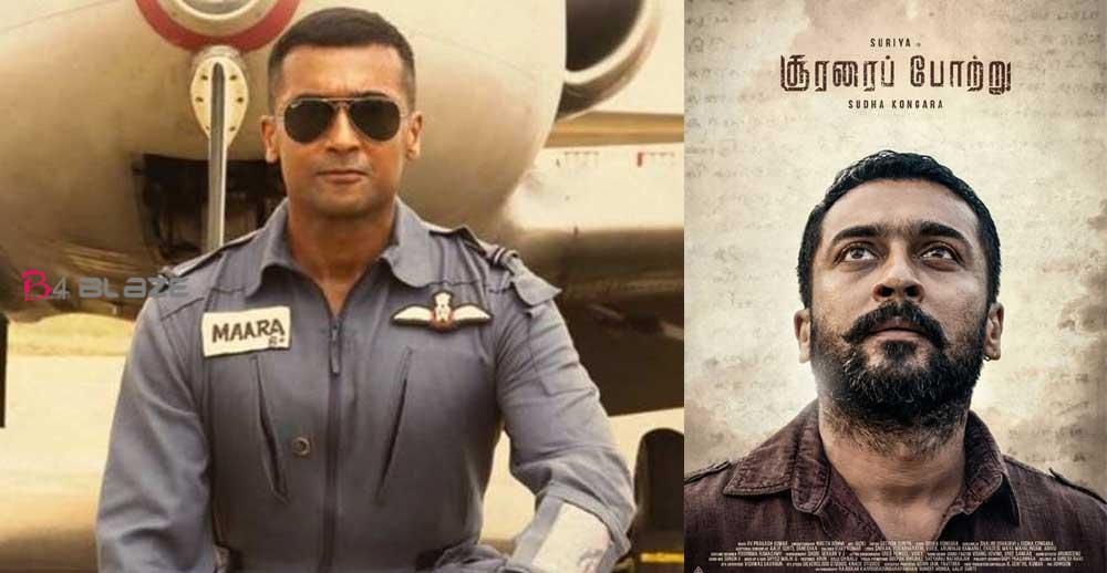 Actor-Suriya-is-ready-with-