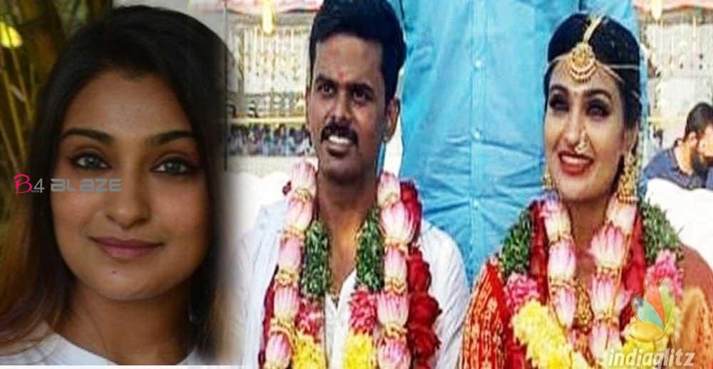 Actress-Jai-gets-married..
