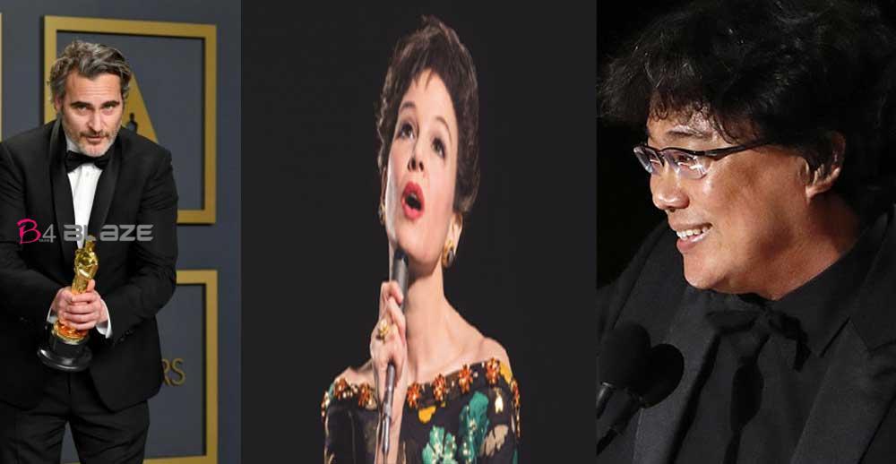 Oscar-Awards-2020---Complet