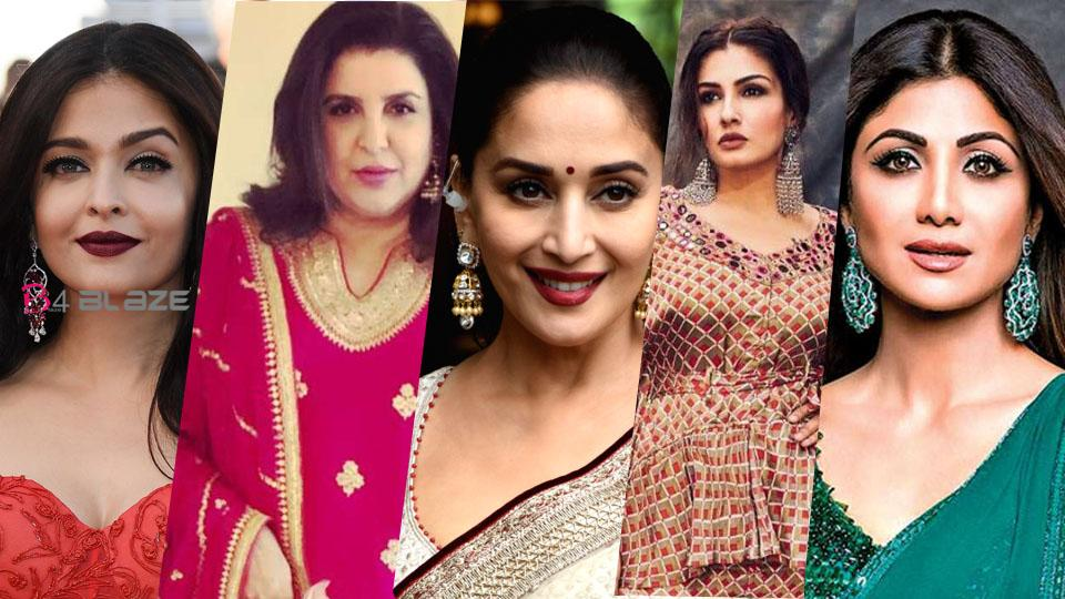 Actresses who are more famous than their husbands!