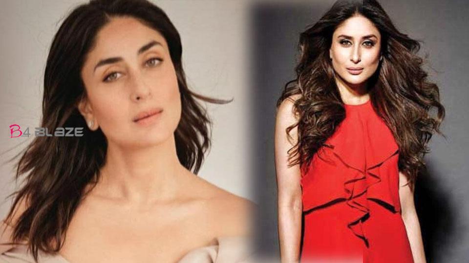 Kareena Kapoor Khan Finally Joined Instagram