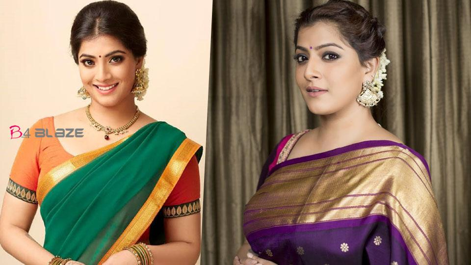 Many people approached me, even a daughter of Superstar, Varalaxmi Sarathkumar has spoken about the casting of the film