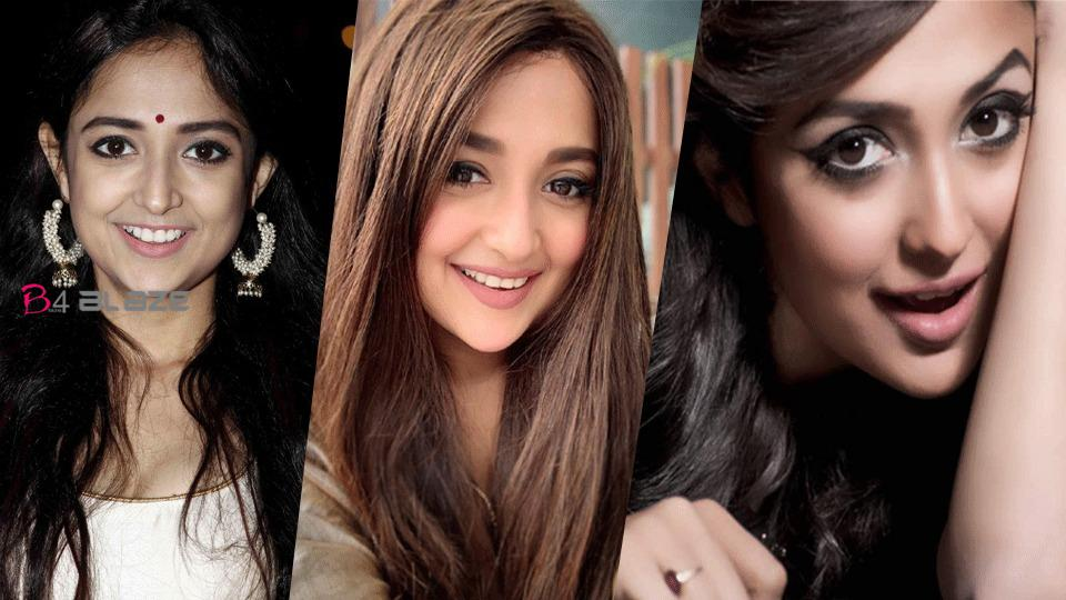 Monali Thakur trapped in Switzerland, everyone should listen to what he said in the video