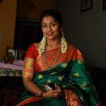 Navya Nair Bio