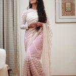 Navya Nair Wiki