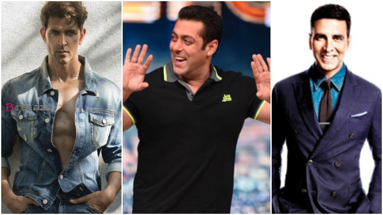 Panic of corona virus is affecting all events,Bollywood Actors canceling one after the other