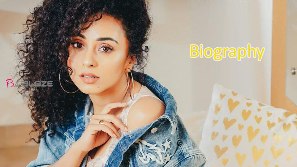 Pearle Maaney Biography, Age, Photos, and Family