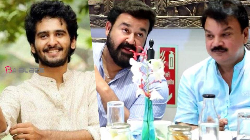 Shane Nigam issue Resolved, Shane has to pay 32 lakh