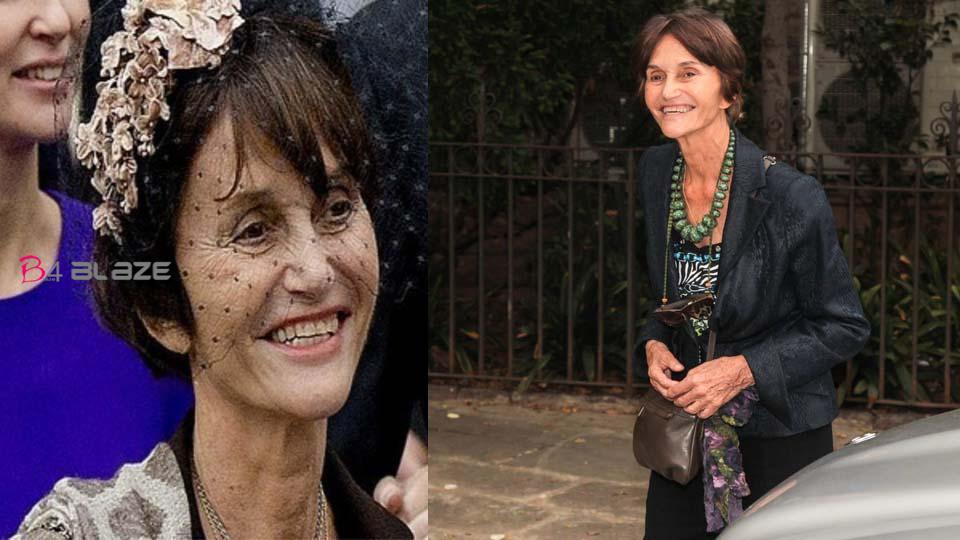 Spanish Princess passes away due to Corona Virus!