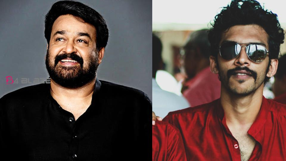 Arjun Breaks Mohanlal's record within one day
