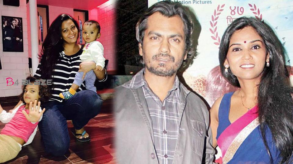 He never came to see his children, Anjali open about the real reason behind her divorce