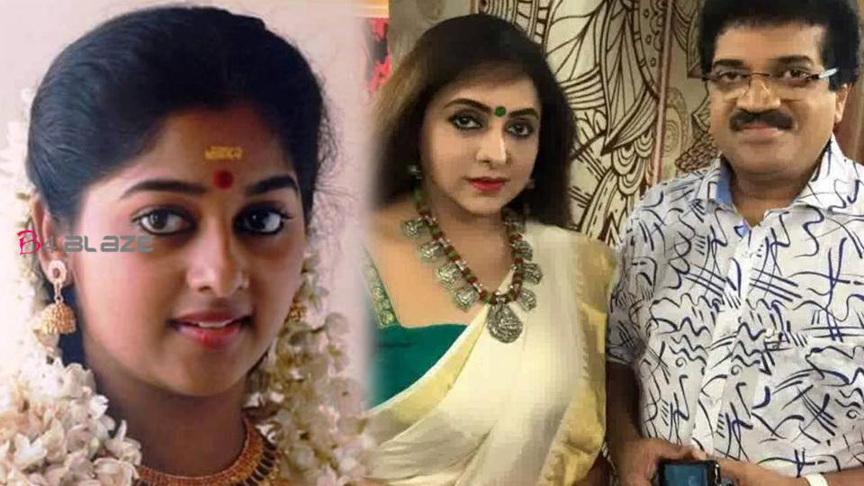 I lost faith in astrology after her death MG Sreekumar