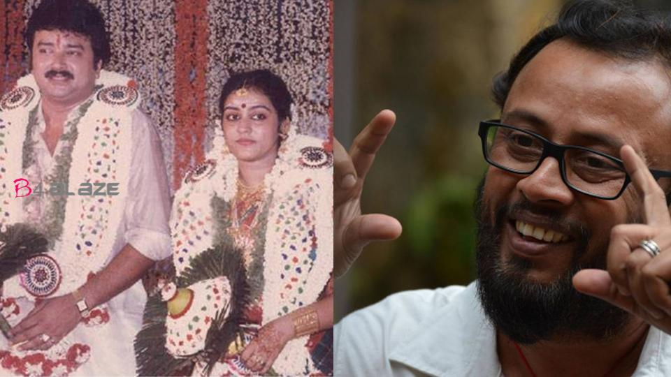 The film was a failure, but it was profitable for Jayaram and Parvathy