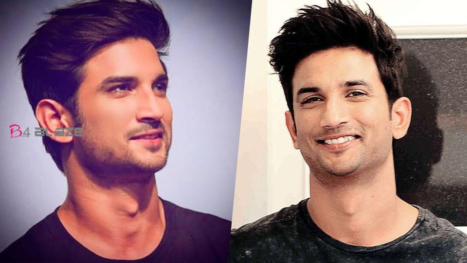 5 diary of Sushant Singh Rajput handed over to Mumbai Police, now close interrogation will be intensified