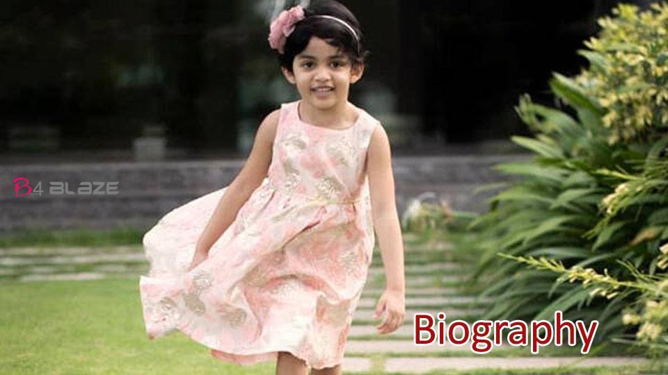 Alankrita Menon Prithviraj Biography, Age, Photos, and Family