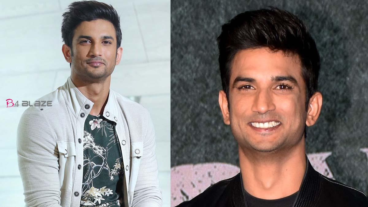 Sushant Singh Rajput Death Live Updates Sushant went to the room after drinking pomegranate juice before suicide, then did not return