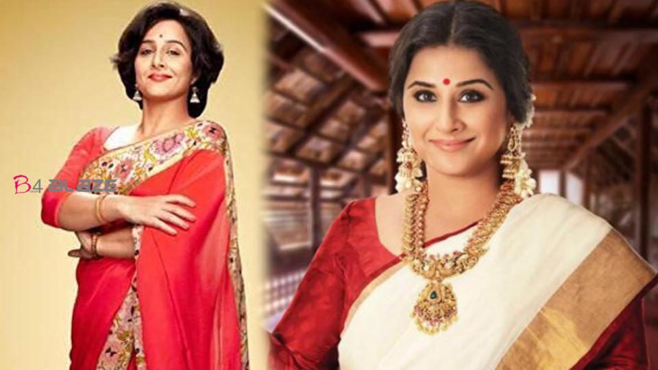 Vidya Balan's 'Shakuntala Devi' to be released on Amazon Prime after 'Gulabo Sitabo'! Know release date