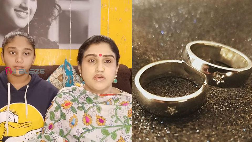 vanitha-vijayakumar