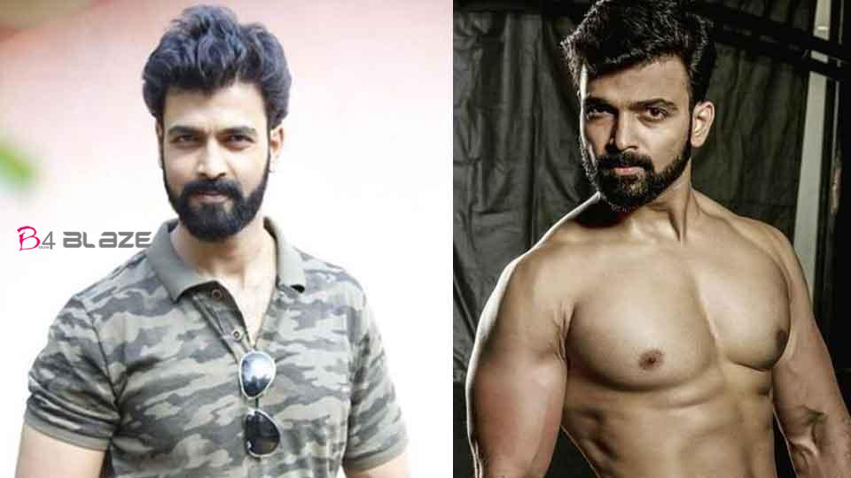 After Sushant Singh Rajput, now Kannada TV actor Sushil Gowda commits suicide