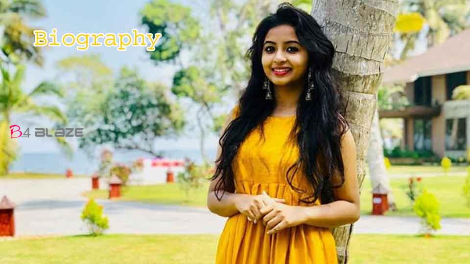 Navani Devanand Biography, Age, Photos, and Family