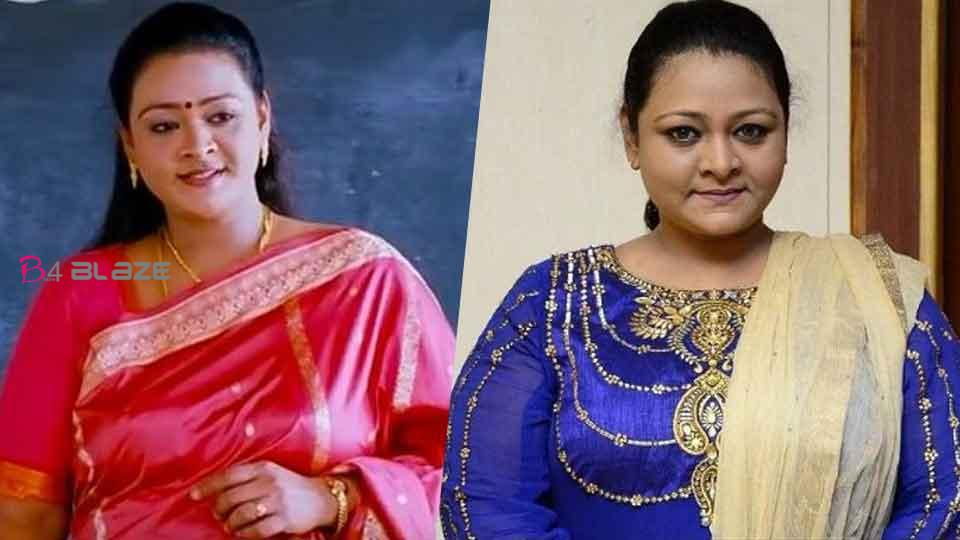 Two years after filming, Shakeela's movie going to OTT release without censorship tomorrow