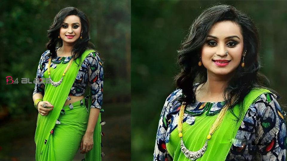 lakshmi-nakshathra