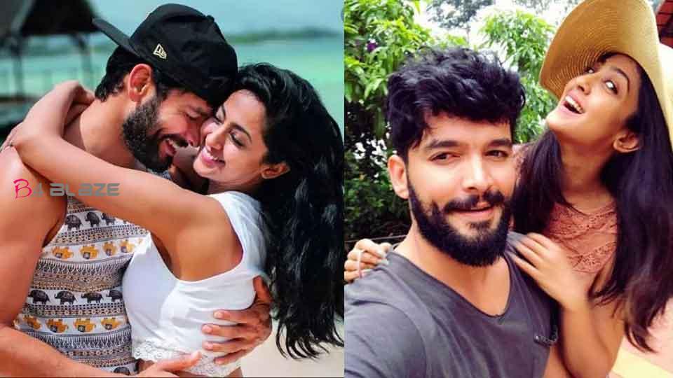 CCB to question Kannada star couple