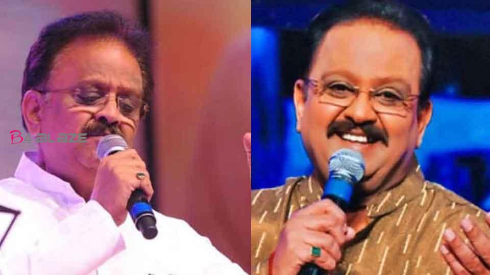 SP Balasubramaniam passed-away